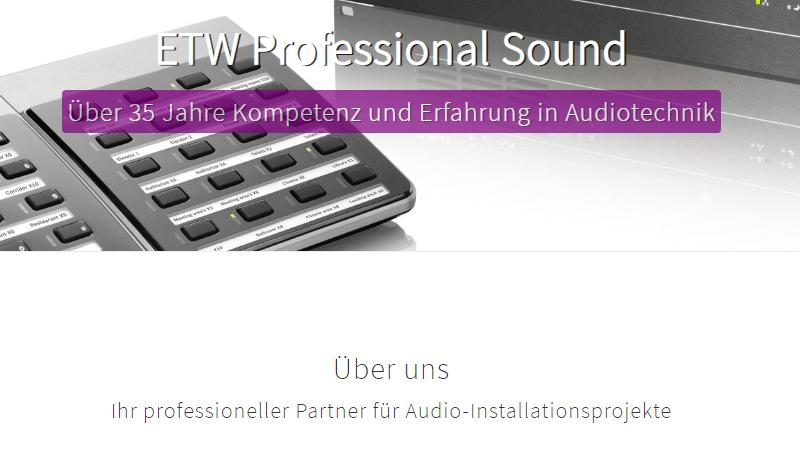 Ela-Technik Wagner