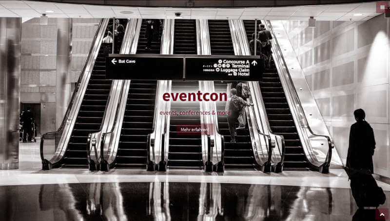 eventcon