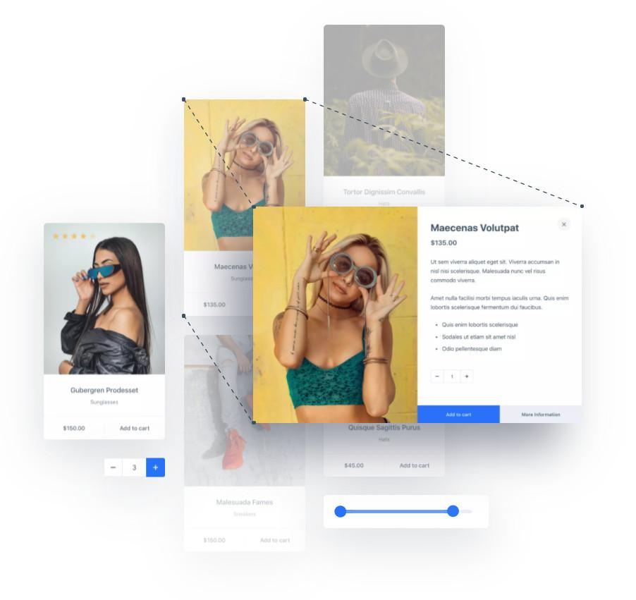 Webdesign Landsberg Screenshot